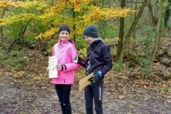 2017-11-12-Teufelsseelauf - Vereinsmeisterschaft (Waldlauf)-12