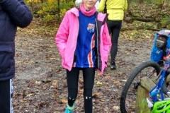2017-11-12-Teufelsseelauf - Vereinsmeisterschaft (Waldlauf)-13