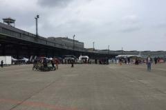 2018-04-14+15 - Airport Race - Tempelhofer Feld_08