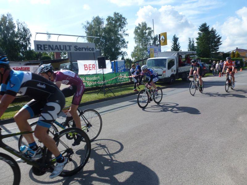 2017-09-16-16. Rund in Schwanebeck-03