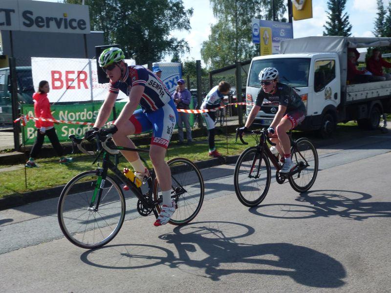 2017-09-16-16. Rund in Schwanebeck-04
