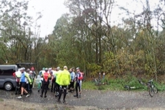 2015-11-07-27-Bötzsee