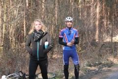 2016-03-28-11-Bergzeitfahren (Vereinsmeisterschaft 1. Lauf)