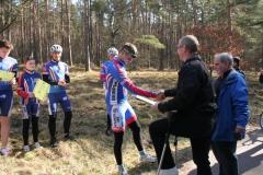 2016-03-28-15-Bergzeitfahren (Vereinsmeisterschaft 1. Lauf)