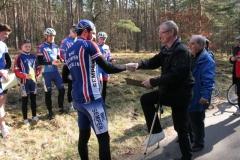 2016-03-28-17-Bergzeitfahren (Vereinsmeisterschaft 1. Lauf)