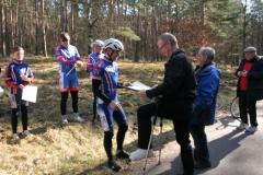 2016-03-28-18-Bergzeitfahren (Vereinsmeisterschaft 1. Lauf)
