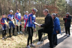 2016-03-28-19-Bergzeitfahren (Vereinsmeisterschaft 1. Lauf)