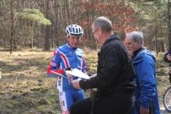 2016-03-28-20-Bergzeitfahren (Vereinsmeisterschaft 1. Lauf)