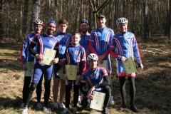 2016-03-28-21-Bergzeitfahren (Vereinsmeisterschaft 1. Lauf)