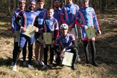 2016-03-28-22-Bergzeitfahren (Vereinsmeisterschaft 1. Lauf)