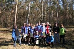 2016-03-28-23-Bergzeitfahren (Vereinsmeisterschaft 1. Lauf)