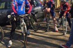 2016-03-28-26-Bergzeitfahren (Vereinsmeisterschaft 1. Lauf)