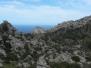 03.2016 Mallorca-Trainingslager