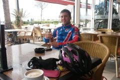 2016-03-04-Mallorca-Trainingslager