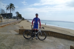 2016-03-16-Mallorca-Trainingslager