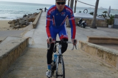 2016-03-22-Mallorca-Trainingslager