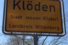 2016-04-02-07-9. Elbauerennen in Klöden