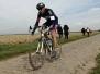 09.04.2016 Paris - Roubaix