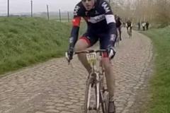 2016-04-09-01-Paris - Roubaix