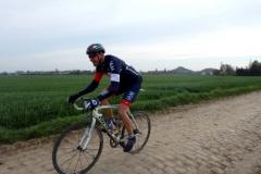 2016-04-09-02-Paris - Roubaix