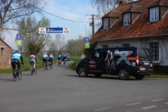 2016-04-09-03-Paris - Roubaix