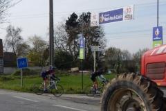 2016-04-09-04-Paris - Roubaix
