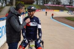 2016-04-09-05-Paris - Roubaix