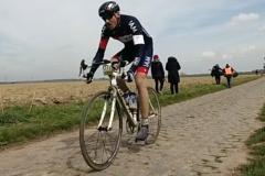 2016-04-09-06-Paris - Roubaix