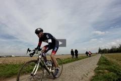 2016-04-09-07-Paris - Roubaix