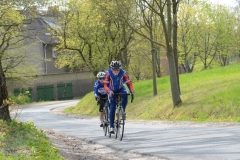 2016-04-30-12-RTF Schorfheide