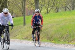 2016-04-30-16-RTF Schorfheide