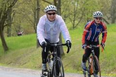 2016-04-30-17-RTF Schorfheide