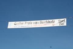 2016-05-05-03-GP Buchholz