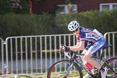 2016-05-05-07-GP Buchholz