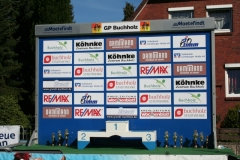 2016-05-05-08-GP Buchholz