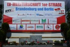 2016-05-08-06-Berliner Meisterschaft Straße