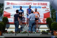 2016-05-08-09-Berliner Meisterschaft Straße