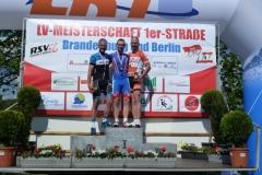 2016-05-08-11-Berliner Meisterschaft Straße