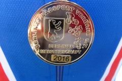 2016-05-08-14-Berliner Meisterschaft Straße