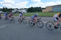 2016-06-11-05-Kladow Airport Race