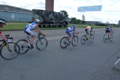 2016-06-11-06-Kladow Airport Race