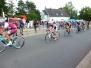 06.08.2016 Rund in Osterweddingen