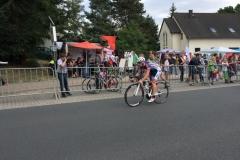 2016-08-06-03-20. Rund in Osterweddingen