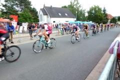 2016-08-06-11-20. Rund in Osterweddingen