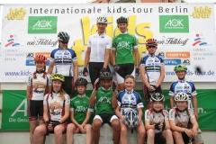 2016-08-19-07-4. Int. kids-tour