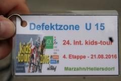 2016-08-19-11-4. Int. kids-tour