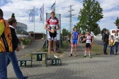 2016-09-18-08-Neuenhagen