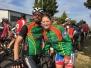 24./25.09.2016 Strausberger Radsportwochenende