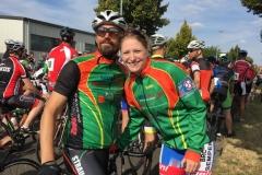 2016-09-24-01-Strausberger Radsportwochenende