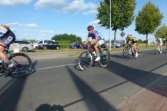 2016-09-24-08-Strausberger Radsportwochenende